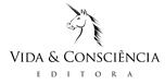 VIDA & CONSCIENCIA