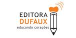 DUFAUX