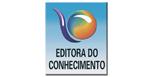 EDITORA DO CONHECIMENTO